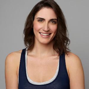 Tara Scalesi
